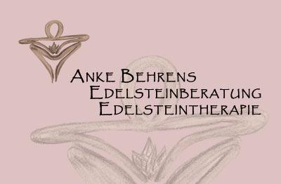 Anke Behrens